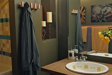 A Comprehensive Overview On Home Decoration In 2020 Bathroom Renovation Bathroom Renovation Cost Master Bathroom Renovation