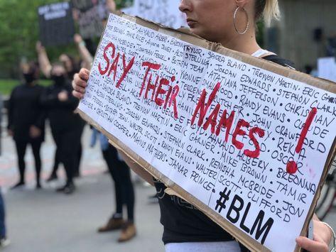 100 No Justice Ideas In 2021 Black Lives Black Lives Matter Trayvon Martin