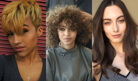 Coolste Haarschnitte Der Welt Coole Haarschnitte Frisuren Und