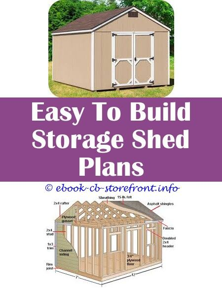 9 Buoyant Tips 12x12 Shed Building Plans Backyard Shed Plans Free 12x12 Shed Building Plans Backyard Shed Plans Free 12x12 Shed Building Plans