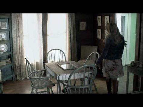 Music video by Miranda Lambert performing The House That Built Me.