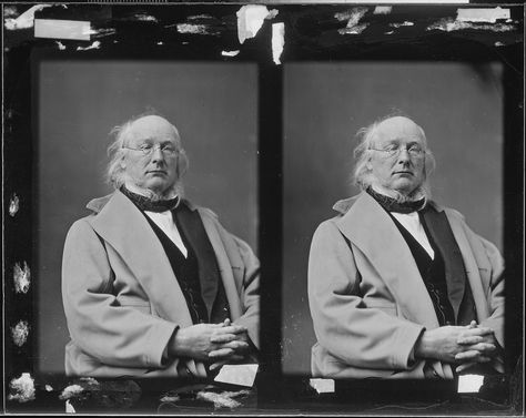 Top quotes by Horace Greeley-https://s-media-cache-ak0.pinimg.com/474x/a7/04/cb/a704cb9641ff85e56da758cedb9d41d9.jpg
