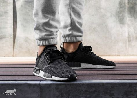 ec1288444 adidas NMD R1 (Core Black   Carbon   Ftwr White)