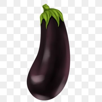 Hand Painted Eggplant Commercial Material Eggplant Clipart Hand Drawn Eggplant Hand Painted Png Transparent Clipart Image And Psd File For Free Download Mini Paintings How To Draw Hands Vegetable Illustration