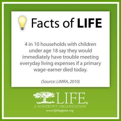 September Is Life Insurance Awareness Month See Our Site Blog For More Details Http Life Insurance Awareness Month Life Insurance Quotes Life Insurance Facts