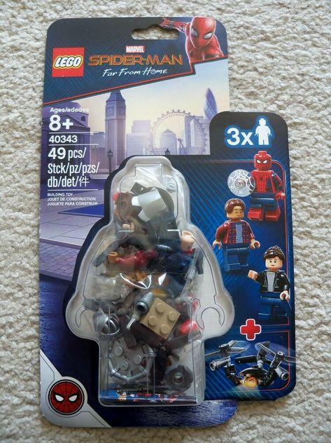 LEGO Série 19-Genuine-MONKEY KING figurine-Comme dans l/'image
