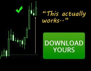 The Best System To Use For Sniper Trading Strategy Pdf Trading