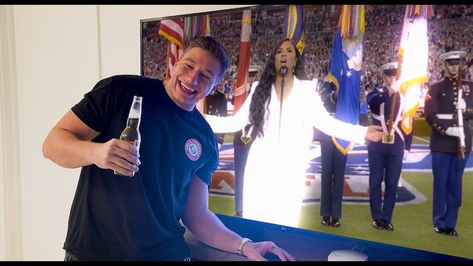 Demi Lovato Super Bowl Drinking Game Subscribe For Another New Video Tuesday S Subscribe To Nelk Instag In 2020 Drinking Games Super Bowl Drinking Game Demi Lovato In this episode of bodybuilder vs i drink 24 white claw's in order to prove i can out drink stevewilldoit from nelk! pinterest