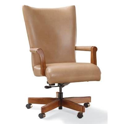 Superb Chester Swivel Executive Chair In 2019 House Decor Inzonedesignstudio Interior Chair Design Inzonedesignstudiocom