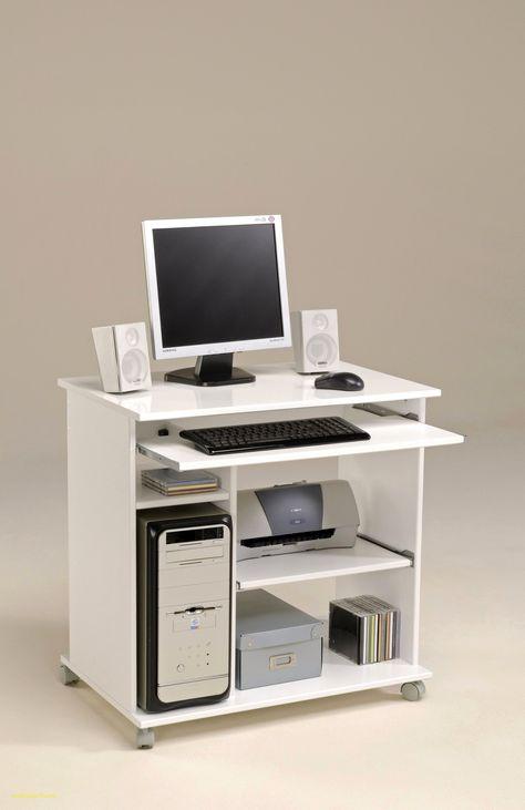 Bureau En Informatique