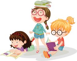 10 best sites for online childrens stories read aloud