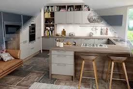 5m X 5m Kitchen Layout Google Search House Furniture Design Kitchen Layout