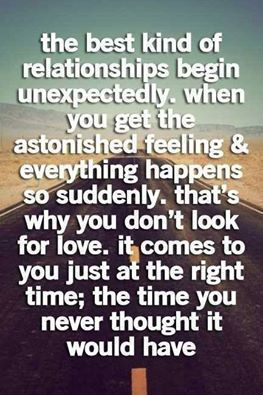Love & Soulmate Quotes : Visit: pinterestloveblog    - The