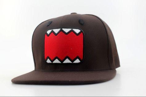 79ac029ec42 DOMO Snapback hats   caps black red white cotton most popular men   women  adjustable baseball caps ping ! Alternative Measures