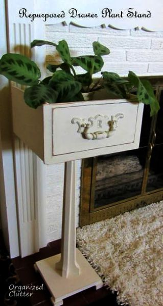 Furniture Stores Near Me Outlet Than Furniture At Big Lots Few Furniture Row Bismarck Nd Furniture Rustic Chic Living Room Rowe Furniture