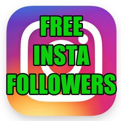Free Followers Free Followers On Instagram Free Followers Apk Instagram