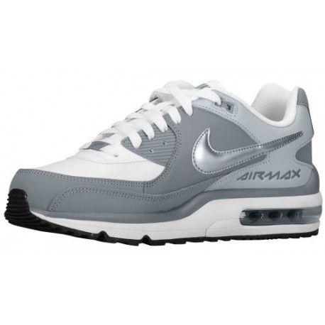 2223 Best SNEAKERS images in 2020   Sneakers, Nike shoes