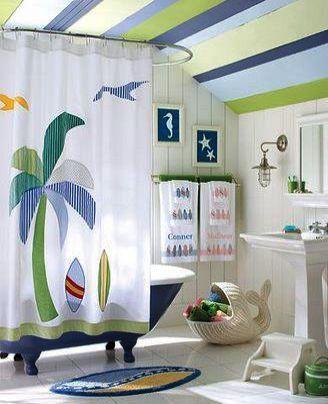 Local Home Decor Stores Near Me Amid Home Decor Stores Johnson City Tn Kid Bathroom Decor Bathroom Decor Beach Bathrooms