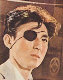 Akihiko Hirata Godzilla Actor Born December 26 1927 Godzilla Actors Son Of Godzilla