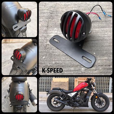 "2/"" 10m titanium motorcycle exhaust heat protect wrap Harley dyna crusier custom"