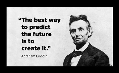 Leadership quote : 60 Famous Quotes From Famous People Best Inspirational Quotes, Inspiring Quotes About Life, Best Quotes, Career Quotes, Leadership Quotes, Quotes For Students, Quotes For Kids, Abraham Lincoln Famous Quotes, Wisdom Quotes