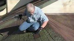 Can I Pressure Wash My Roof In 2020 Pressure Washing Roof Drain Roof Cleaning