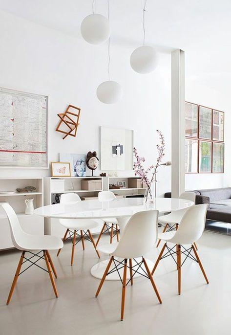 Table De Cuisine Blanche Ikea Table De Cuisine Blanche Ikea Nous
