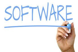 Global Enterprise Resource Planning Erp Software Market By Type Technology Used Key Platform Challenges Strategies Solu Online Journal Reading Comprehension Software
