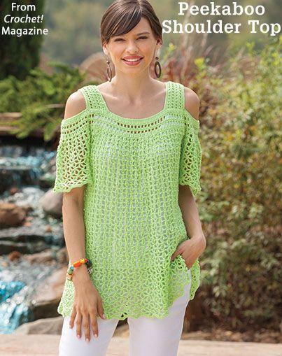 White women/'s asymmetric tunic crochet boho style tunic hookon order