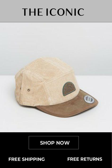 Jon Rose Packable Hat Packable Hat Hats Hats For Sale