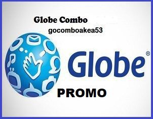 Gocomboakea53 Globe Internet Promo Tricks For Call Text And Internet Gocomboikea48 Gotscombohaa17 Gotscombohaf193 Globe Text Get Internet