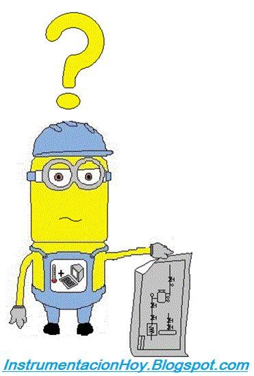 Profibus Circuit Diagram wiringcandybrand
