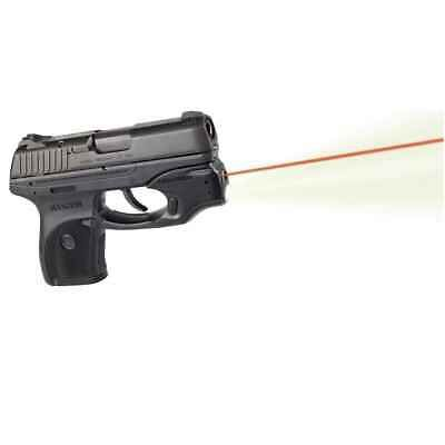 Pin On Scopes Optics And Lasers Hunting Sporting Goods