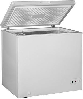 Admiral Craft Bdcf5 469 00 Chest Freezer Home Appliances Interior