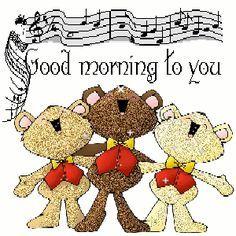 good-morning-toyou_zps4ef4ce1b.gif gif by patco6 | Photobucket