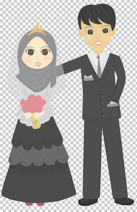 Free Download Islamic Marital Practices Muslim Wedding Quran Png