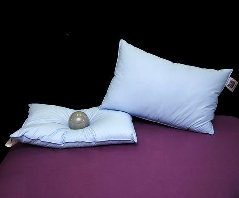Dormire Con Due Cuscini.Particolarmente Indicato Per Chi Dorme Con 2 Cuscini Il Cuscino