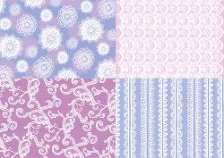 free paper downloads for card making 411 best card making free