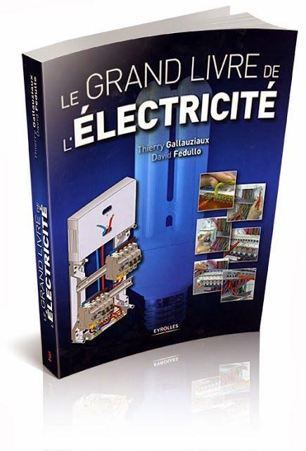 Telecharger Le Grand Livre D Electricite Pdf Gratuit
