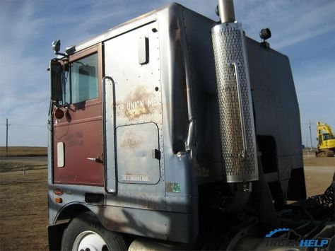 List of peterbilt 352 for sale pictures and peterbilt 352 for sale ideas
