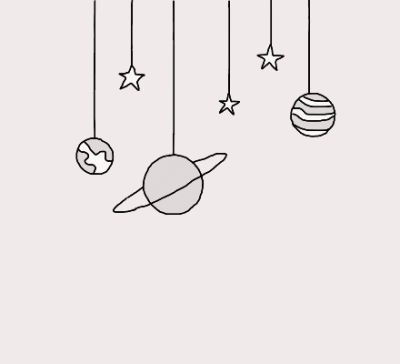 a71d4930e07500bd76d01ef66b353822 » Easy Space Drawing