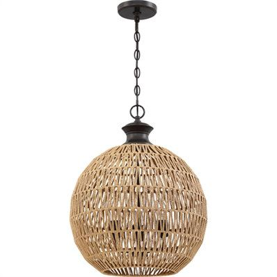All Chandeliers Explore Our Unique Collection Shades Of Light Dome Pendant Lighting Quoizel Pendant Lighting