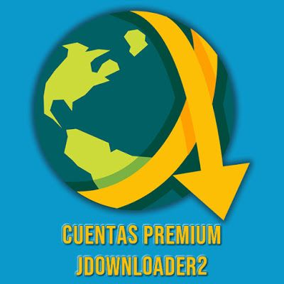 CUENTAS PREMIUM JDOWNLOADER2 - 16 OCTUBRE 2018 | VeneZoft