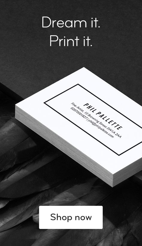 Luxury Business Cards Extra Thick Premium Business Cards Luxe Business Cards Luxury Business Cards Premium Business Cards