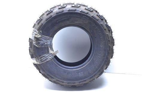 New Oem Honda 22x7 10 Front Tire Nos Ebay Motors Parts Amp Accessories Atv Parts Ebay Honda