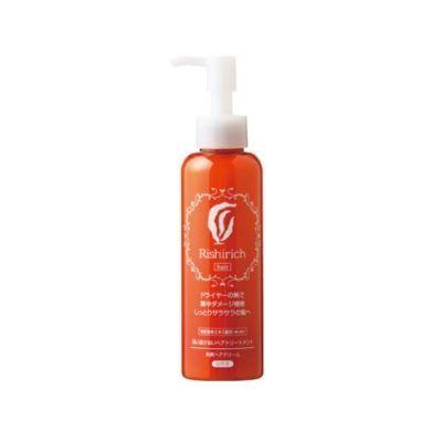 美容師のおすすめ 洗い流さないトリートメント ランキング25選
