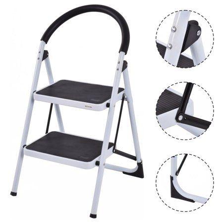 Fabulous Pin On Classroom Decor Beatyapartments Chair Design Images Beatyapartmentscom