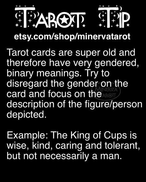 #tarot #tarotreading #tarottshirt #witch #witchcraft #witchfashion #tarotfashion #halloween #tarottip #tarotreader #mystical #halloween #fall #autumn #learntarot #minervatarot  #tarotcards  #etsy #spooky #october