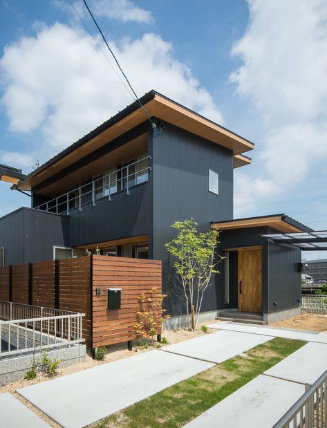 ルポハウス 設計事務所 工務店 設計士 注文住宅 デザイン住宅