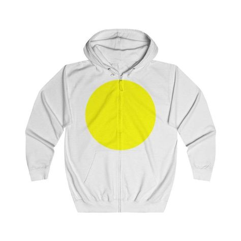 This unisex full zip hoodie keeps a promise of being comfortable with style. Small hidden opening for earphone cord feed and hidden earphone loops make it perfect for listening favorite tracks on the run..: Loose fit .: 80% Soft cotton; 20% Polyester (fibre content may vary for different colors) .: Medium heavy fabric (8.3 oz /yd² (280 g/m²)) .: Tear away label .: Runs true to size S M L XL 2XL Width, in 20.08 22.05 24.02 25.6 27.17 Length, in 26.38 27.56 28.75 29.93 31.11 Sleeve length, in 23.2